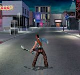 Evil Dead A Fistful of Boomstick взломанные игры