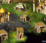 Cultures 3 Northland взломанные игры