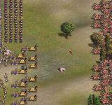 Колесницы войны взломанные игры