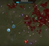 Crimsonland полные игры