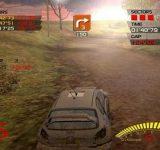 V-Rally 3 полные игры