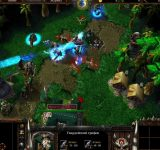 Warcraft 3 The Frozen Throne полные игры