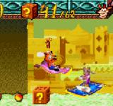 Crash Bandicoot 2 N Tranced полные игры