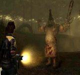 Охотник на призраков взломанные игры