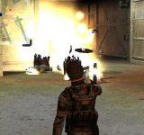Gorky Zero Beyond Honor взломанные игры