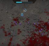 Crimsonland взломанные игры