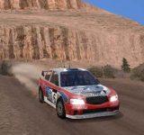 Richard Burns Rally полные игры