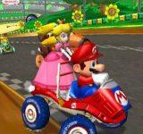 Mario Kart Double Dash на виндовс