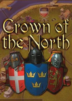 Скачать игру Crown of the North через торрент на pc