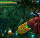 Mega Man X7 полные игры