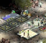 Space Colony взломанные игры