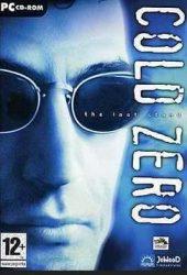 Скачать игру Cold Zero The Last Stand через торрент на pc