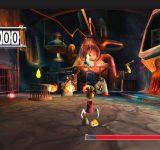 Rayman 3 Hoodlum Havoc на ноутбук
