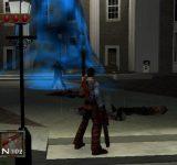 Evil Dead A Fistful of Boomstick на ноутбук
