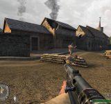 Call of Duty на ноутбук