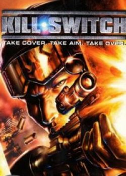 Скачать игру Kill Switch через торрент бесплатно