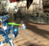 Бионикл полные игры