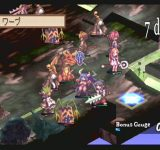 Disgaea Hour of Darkness полные игры