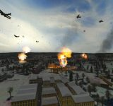 Wings of War полные игры