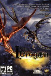 Скачать игру I of the Dragon через торрент на pc