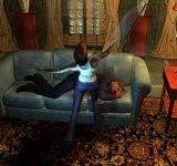 Vampire The Masquerade Bloodlines на виндовс