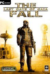 Скачать игру The Fall Last Days of Gaia через торрент на pc