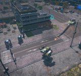 Hybrid Wars полные игры