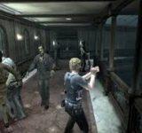 Resident Evil Dead Aim взломанные игры