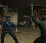True Crime Streets of LA взломанные игры