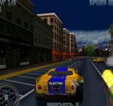 Road Wars взломанные игры