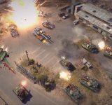 Command and Conquer Generals взломанные игры