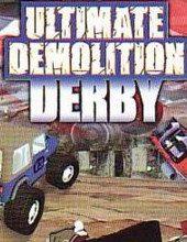 Скачать игру Ultimate Demolition Derby через торрент бесплатно