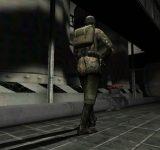 Hidden and Dangerous 2 взломанные игры
