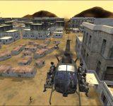 Delta Force Black Hawk Down на виндовс