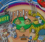 Pokemon Pinball Ruby and Sapphire на виндовс
