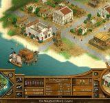 Tropico 2 Pirate Cove полные игры