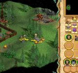 Герои меча и магии 4 Вихри Войны взломанные игры