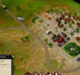 Railroad Pioneer полные игры