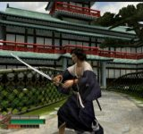 Way of the Samurai 2 на ноутбук