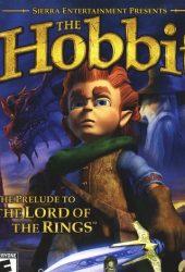 Скачать игру The Hobbit The Prelude to The Lord of the Ring через торрент бесплатно