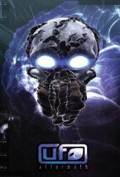 Скачать игру UFO Aftermath через торрент бесплатно