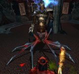 Neverwinter Nights Hordes of the Underdark взломанные игры