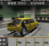 Street Legal Racing Redline полные игры