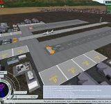 Airport Tycoon 3 на виндовс
