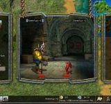Warlords 4 Heroes of Etheria на виндовс