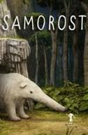 Скачать игру Samorost через торрент бесплатно