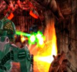 Бионикл взломанные игры