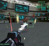 RoboCop взломанные игры