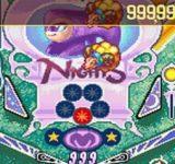 Sonic Pinball Party взломанные игры
