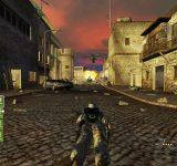 Conflict Desert Storm 2 на ноутбук